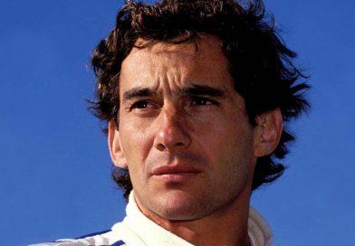 Mayor número de poles consecutivas en Formula 1
