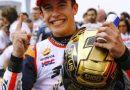 El más joven en ganar una carrera de MotoGP
