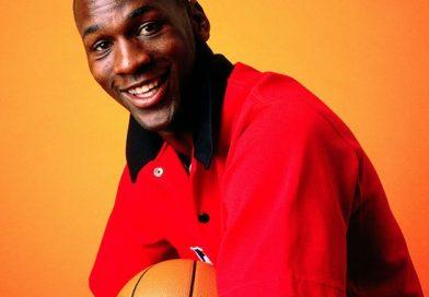 El jugador que más puntos ha anotado en playoffs NBA