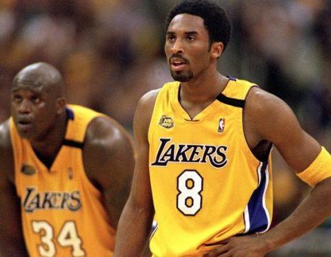 El mejor Campeón de Conferencia de la NBA