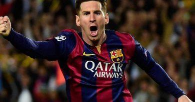 El jugador que ha marcado más goles en una temporada