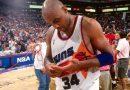 Los MVP que no fueron Campeones de la NBA