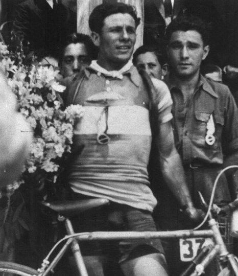 El ciclista que ha ganado más etapas en la Vuelta