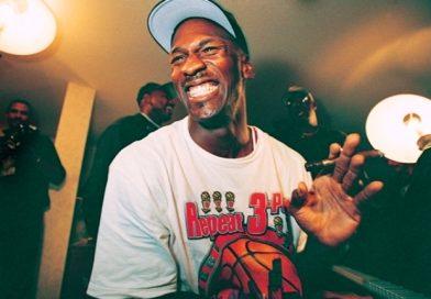 El máximo anotador más viejo de la NBA