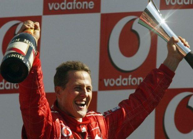 El Gran Premio más rápido de la Formula 1