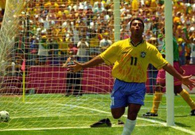 Máximos goleadores de la historia del fútbol
