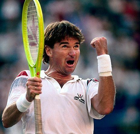 el tenista con más Títulos de la ATP