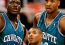 Ranking de los más bajos de la historia NBA