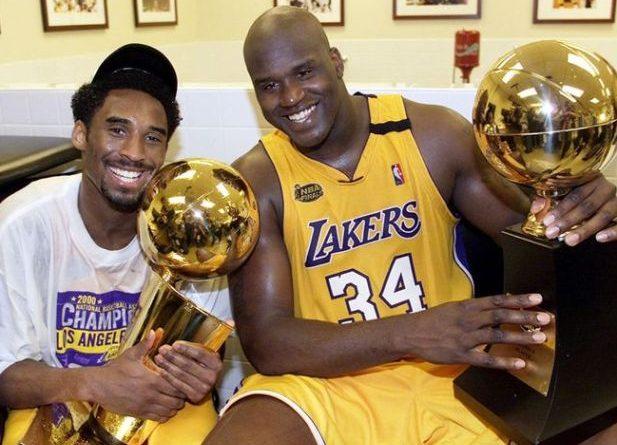 El mejor Campeón de Conferencia de la historia de la NBA