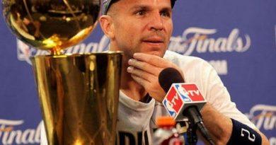 Jugador con más balones perdidos en un partido NBA