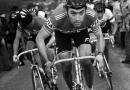 El ciclista con más victorias en el Tour