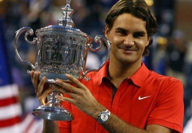 El tenista que ha ganado más Grand Slam
