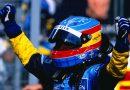 El día que Fernando Alonso cambió la historia