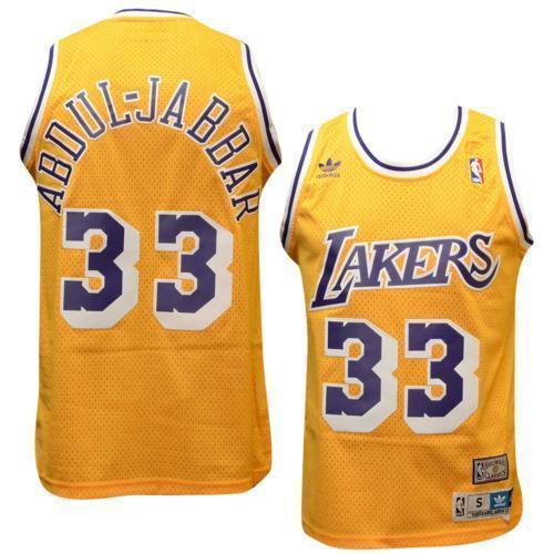 Kareem Lakers Local