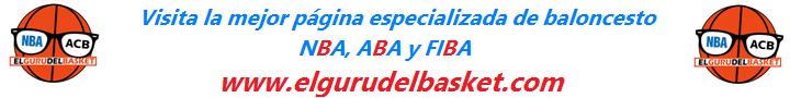 www.elgurudelbasket.com