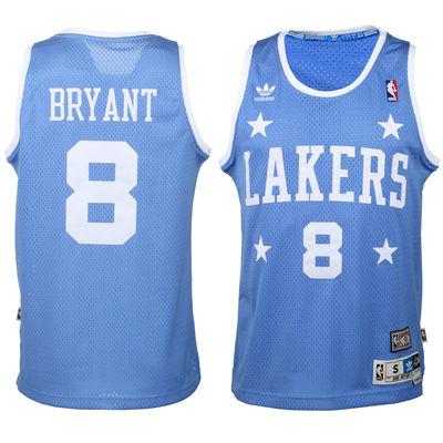 Kobe Minneapolis Lakers