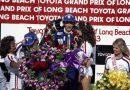 La victoria saliendo desde más atrás en Formula 1