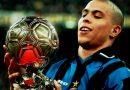 El Balón de Oro más joven de la historia