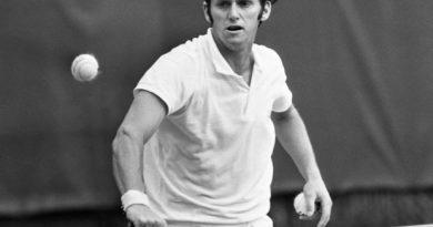 El tenista que ha ganado más Copa Davis