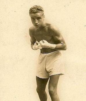 1930 Lorenzo Vitria