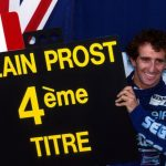 Las mejores frases de Alain Prost