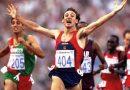 Los mejores Juegos Olímpicos de España