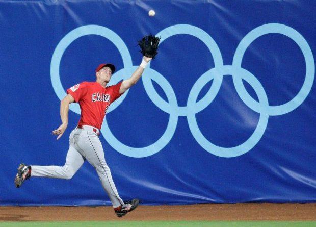 deportes que fueron y dejaron de ser Olímpicos