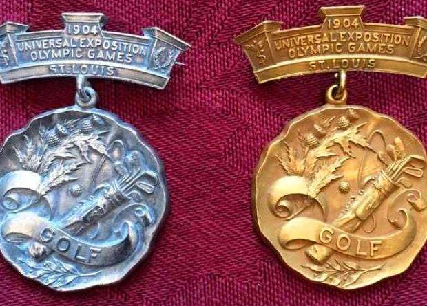 El país que ha ganado más medallas en unos Juegos Olímpicos