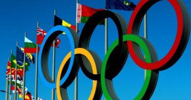 Los deportes que siempre han sido Olímpicos