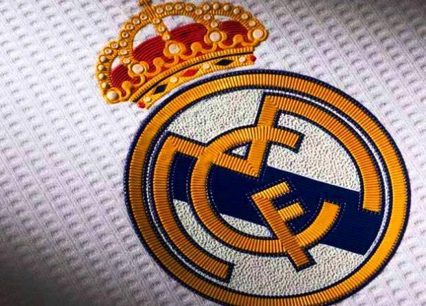 Los mejores extranjeros del Real Madrid de Baloncesto