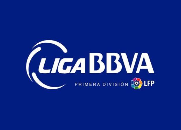 Equipos que siempre han jugado en Primera División