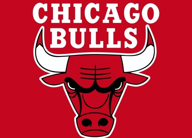 Los mejores jugadores de los Chicago Bulls
