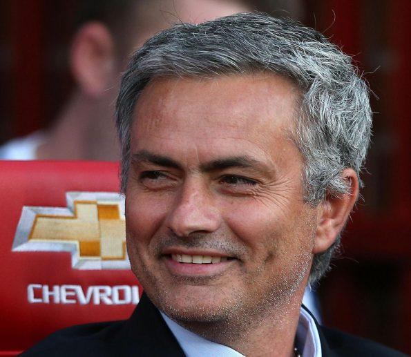 mourinho 5