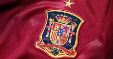 El futbolista más joven en debutar con la Roja