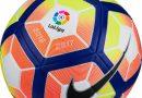 Vuelve la Liga española de fútbol….¿será de dos?