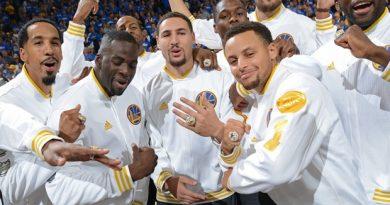Los mejores comienzos de temporada de la NBA