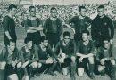 La peor Liga de la historia del Barcelona