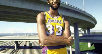 Los hombres que han ganado más partidos en la NBA