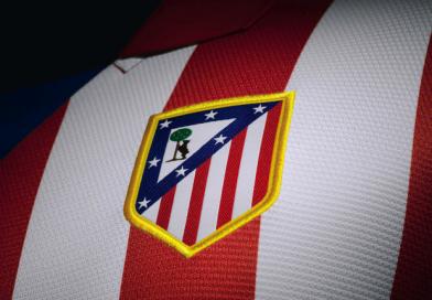 Los mejores extranjeros del Atlético de Madrid