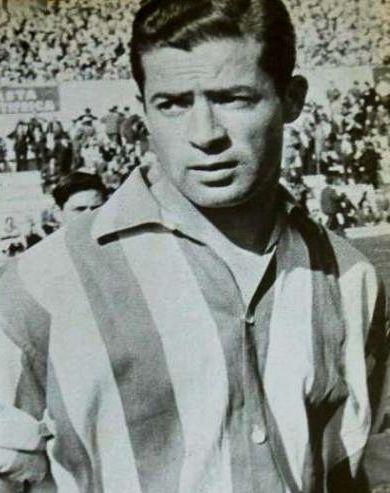 Francisco Molina