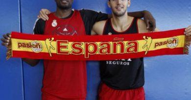 mejores nacionalizados del baloncesto español
