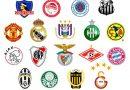 Los equipos que han ganado más ligas en los mejores campeonatos del mundo