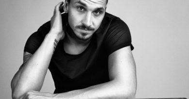 mejores frases de Zlatan Ibrahimovic