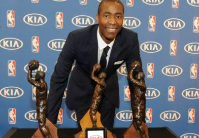 El Ranking de los mejores sextos hombres de la NBA