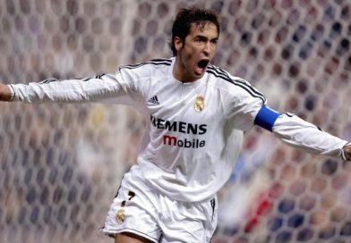 El máximo goleador español de la historia