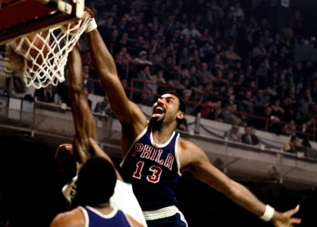 El partido más perfecto de la NBA
