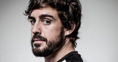 ¿Es posible ser Campeón de la Formula 1 con 35 años?