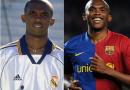 De madridistas a culés… los transfugas del Real Madrid al Barcelona