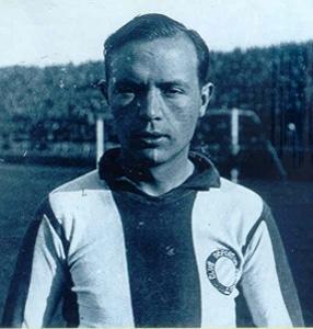 José Prat Ripollés