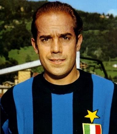 Luis Suárez Inter